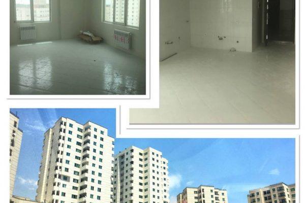 اجاره آپارتمان ۷۶متر برج سروناز