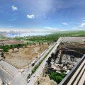 82 متر شهرک شهید باقری