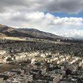 134 متر شخصی ساز شهرک گلستان غربی