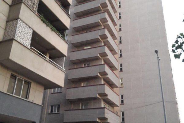 115متر برج ایزدیار فاز قدیم