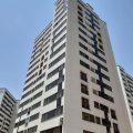 92 متر برج های زیتون