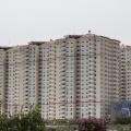 161 متر برج صیاد شیرازی 2