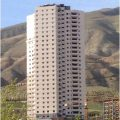 برج مروارید شهر