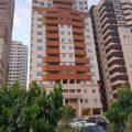 فروش آپارتمان برج لوکس کوهک