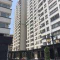 149متر برج سفید