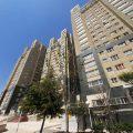 136متر برج پارسیا