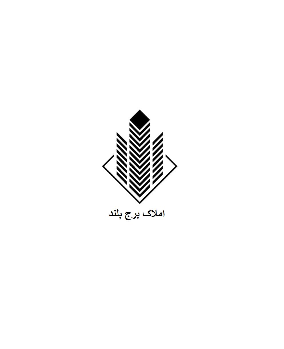 140متر مروارید شهر