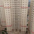 144 متر برج صیاد شیرازی 2