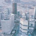 107متر برج پامچال