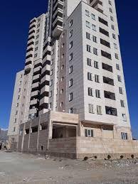 110متر برج نسیم آزادگان