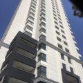 112متر برج کادوس
