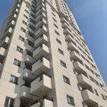 فروش آپارتمان 133 متر برج مدیا 2