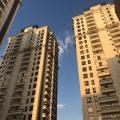 153 متر برج ایزدیار