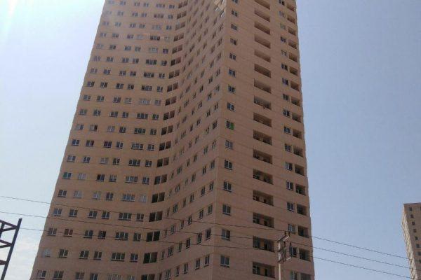 فروش اپارتمان برج اردستانی