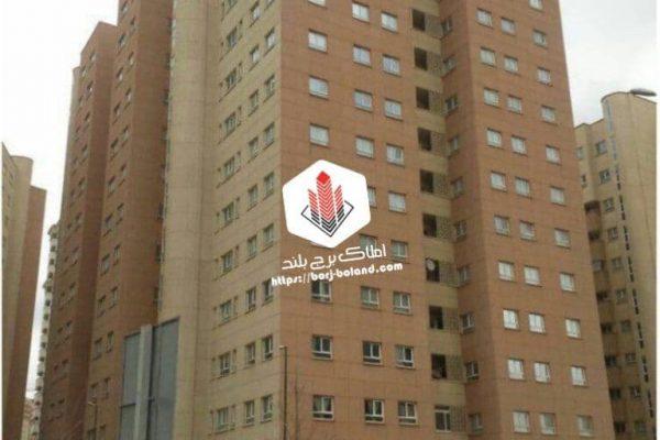 فروش برج صیاد فاز 1