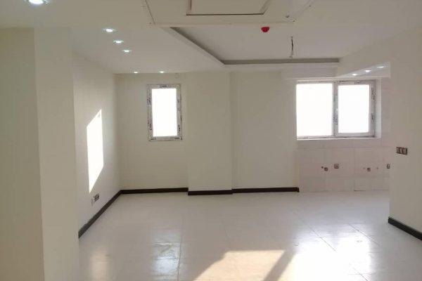 فروش آپارتمان در برج مدیا