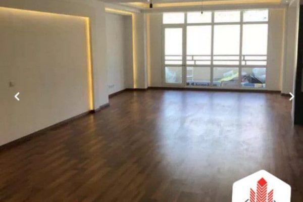 فروش آپارتمان در برج نگین البرز