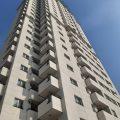 فروش آپارتمان در برج مدیا 2