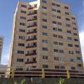 فروش آپارتمان در برج های قاعم