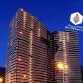 فروش آپارتمان در برج شهرک چیتگر