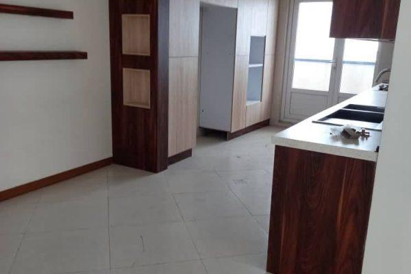 فروش آپارتمان در برج هواپیمایی اسمان