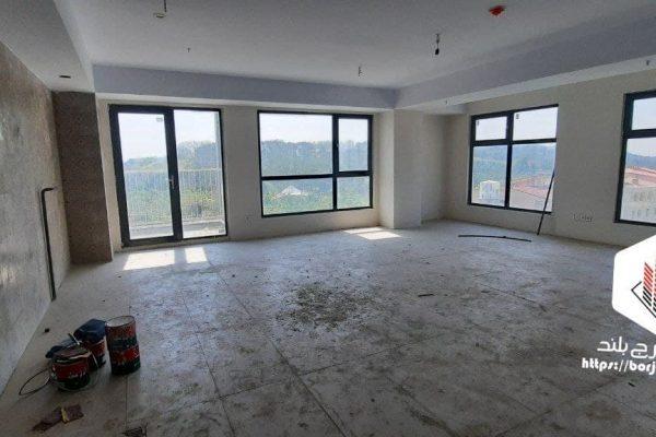 فروش آپارتمان در برج لوکس ونوس
