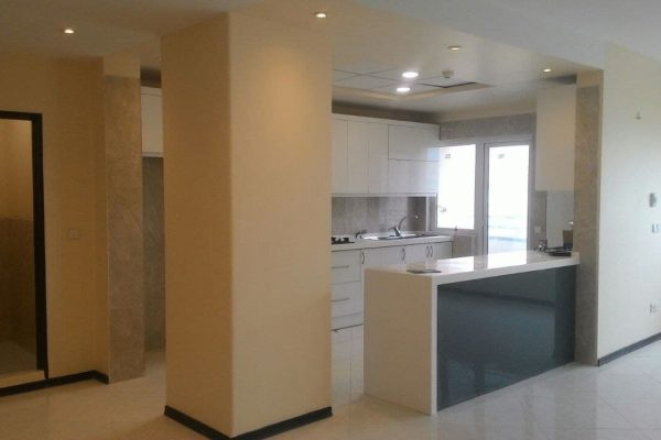 اجاره آپارتمان در برج پارسه