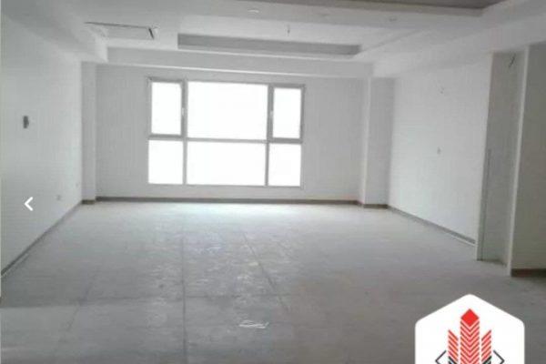 فروش آپارتمان در برج لوکس بقی الله