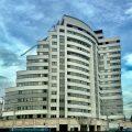 اجاره آپارتمان در برج لوکس ساحل