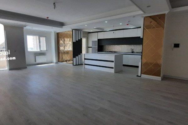 فروش آپارتمان در برج لوکس ساحل