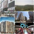 فروش آپارتمان در برج های زیتون