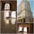 اجاره آپارتمان در برج شخصی رومینا