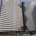 فروش آپارتمان در برج G3 بتاجا