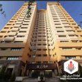 فروش آپارتمان در برج لوکس ترنج