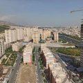 فروش آپارتمان در برج ناجیان