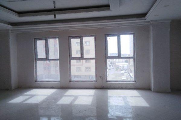 اجاره آپارتمان در شهرک چیتگر