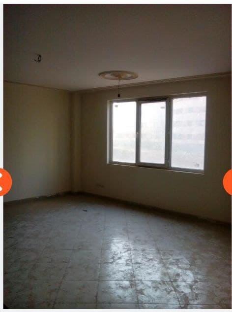 فروش آپارتمان در برج الماس