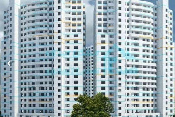 فروش آپارتمان در برج لوکس همراه شهر
