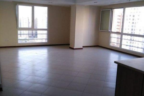 فروش آپارتمان در برج نسیم ازادگان