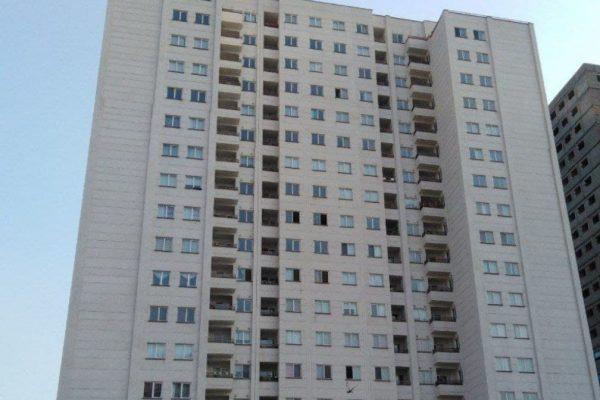 اجاره آپارتمان در برج شیک نسترن