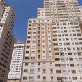 فروش آپارتمان در برج صبا