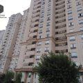 اجاره آپارتمان در برج های لوکس صیاد