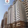 اجاره آپارتمان در برج دندانپزشکان