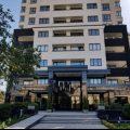 فروش آپارتمان در برج مجلل کادوس