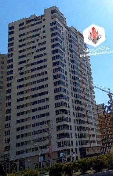 فروش آپارتمان در برج لوکس فرهیختگان