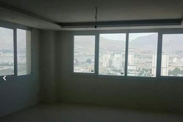 اجاره آپارتمان در برج اسپاد