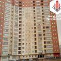فروش آپارتمان در برج هانا