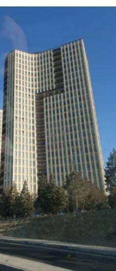 فروش آپارتمان در برج لوکس پردیس