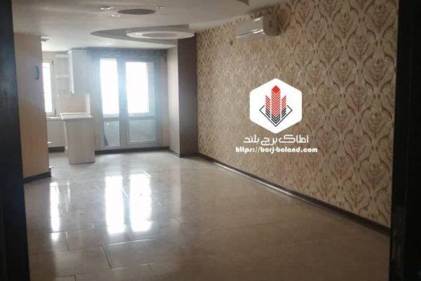 فروش آپارتمان در برج ارکیده
