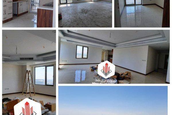 فروش آپارتمان در برج ارمغان